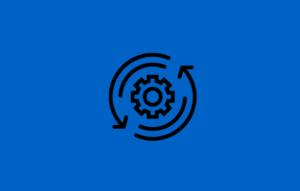 Werkzeuge Methoden Prozessmodellierung