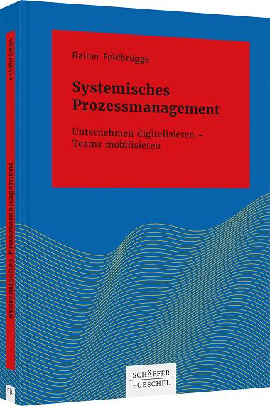 Systemisches Prozessmanagement