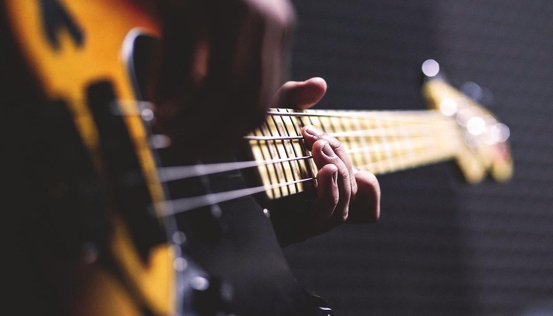 Kultur: Der Basslauf im Unternehmen
