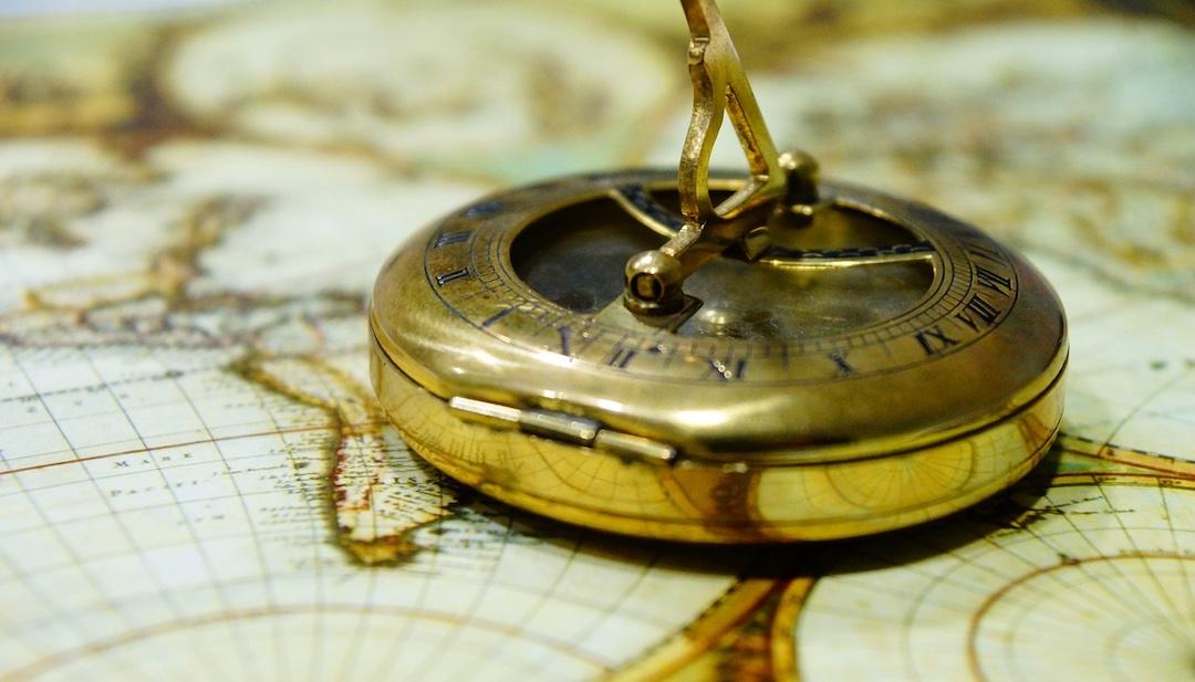 Wozu dient eine Prozesslandkarte?