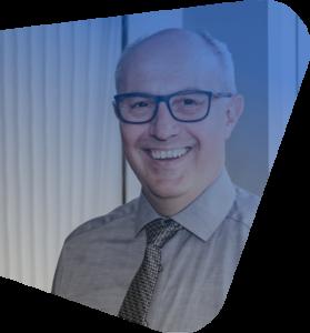 Dr. Rainer Feldbrügge Organisationsberatung Prozessdesign Unternehmenskultur