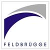 Dr. Rainer Feldbrügge | Organisationsberater