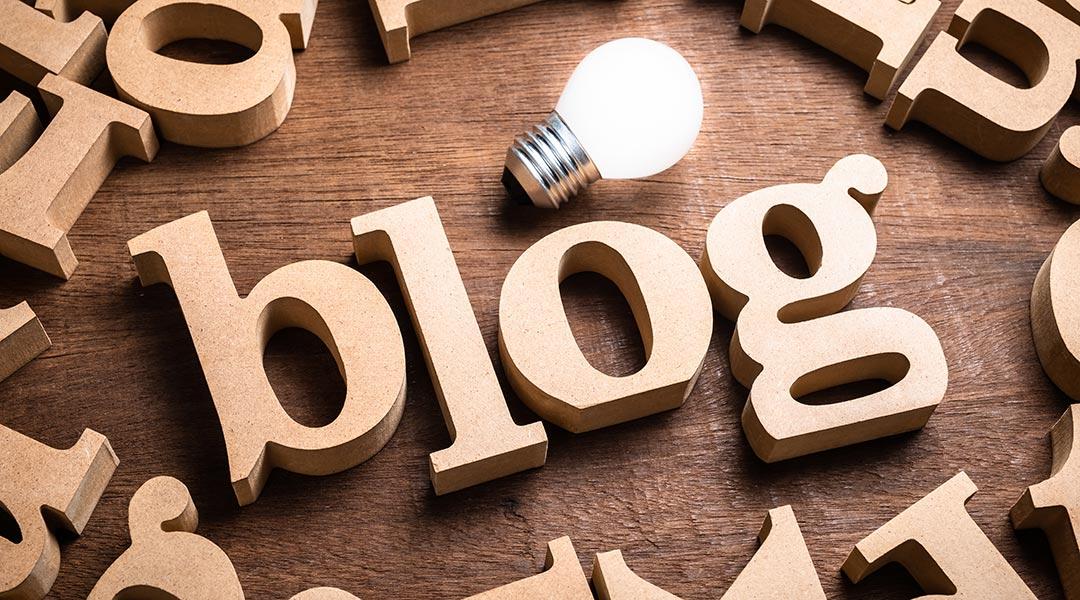 Blog Prozessmodellierung BPMN Organisationsdesign