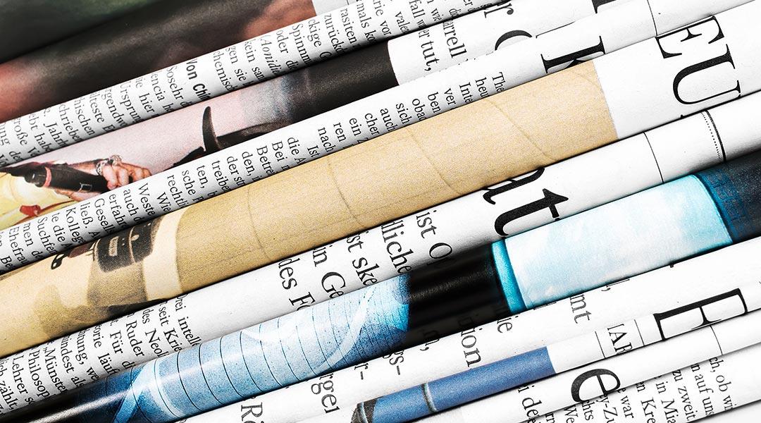 Artikel und Veroeffentlichungen Organisationsberatung Feldbruegge